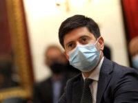 Covid-19. Il ministro Speranza proroga ordinanza su misure restrittive per l'ingresso in Italia