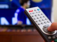 Maxi operazione in tutta Italia contro lo Streaming illegale. Perquisizioni anche a Salerno e Potenza