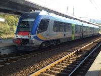 """Trasporti in Basilicata. L'assessore regionale Merra: """"Il 3 giugno inaugurazione nuovi treni Swing"""""""