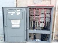 Truffe messe a segno in varie parti d'Italia con assegni falsi dal Cilento. In manette ex dipendente Telecom
