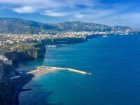 Turismo, protocollo tra Regione Campania e ANCI. Sostegno ai Comuni per una promozione unitaria