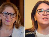 """Settore wedding e cerimonie. Le Deputate M5S Virginia Villani e Teresa Manzo: """"Da lunedì una data certa sulle riaperture"""""""