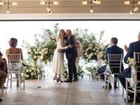 """Wedding, De Luca firma l'ordinanza sul protocollo condiviso con le categorie. """"Pronti per la ripartenza"""""""