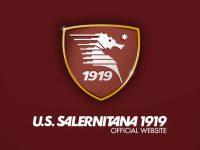 Salernitana. Trust presentato da Lotito, ora la parola alla FIGC