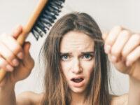 Farmacia 3.0: i rimedi naturali contro la caduta dei capelli – a cura del dott. Alberto Di Muria
