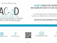 """Somministrazione farmaci per diabete a scuola. L'AGGD Basilicata:""""Indispensabile il rinnovo del Protocollo"""""""