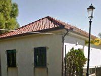 Castellabate: possibili disagi per rimodulazione orari dell'ufficio postale. Il sindaco scrive a Poste Italiane