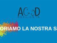 Potenza: domani inaugurazione della sede dell'Associazione Genitori e Giovani Diabetici Basilicata