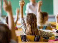 In Basilicata definito il calendario scolastico 2021/2022. Ritorno tra i banchi previsto per il 13 settembre