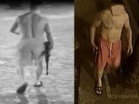 Lesioni aggravate dal metodo mafioso e porto abusivo d'armi. Due arresti a Salerno