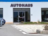 La Concessionaria Autohaus di Atena Lucana cerca Responsabile Contabile da inserire in organico