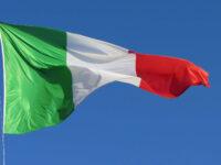 Festa della Repubblica. A Salerno la cerimonia del Prefetto e le onorificenze al merito