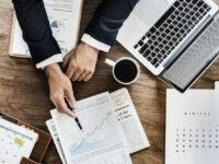 Economia&Finanza. Dalla Banca Monte Pruno gli elementi per un Business Plan di successo