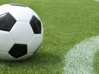 Al via lavori di manutenzione straordinaria nel campo di calcio di Poderia