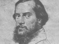 Il 2 luglio a Sanza commemorazione della Spedizione dei Trecento e di Carlo Pisacane