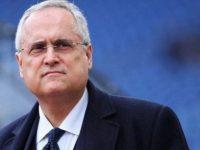"""Salernitana. Il Codacons:""""Se la Serie A salta siamo pronti a una class action contro Lotito e la FIGC"""""""