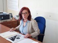 Donne e lavoro: gli ostacoli, il divario con gli uomini, le discriminazioni. Intervista alla Consigliera di Parità Domenica Lomazzo