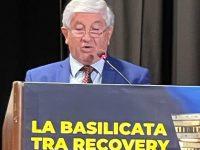 """La Basilicata tra Recovery Plan e mafie. L'assessore Cupparo:""""Preoccupati dal rischio di infiltrazioni criminali"""""""