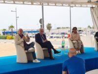 """Riparte DLiveMedia con """"Racconti d'estate"""". Incontri di cultura e spettacolo con il supporto della Banca Monte Pruno"""