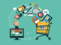 Attivazione sistemi e-commerce. Contributi a fondo perduto per imprese salernitane – a cura dello Studio Viglione Libretti