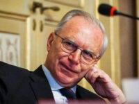 E' morto Guglielmo Epifani, ex leader della Cgil e Segretario Pd. Era cittadino onorario di Sacco