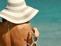 Farmacia 3.0: preparare la pelle al sole con gli integratori – a cura del dott. Alberto Di Muria