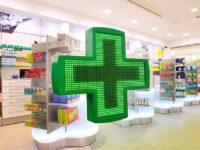 """Vaccinazione in farmacia. Federfarma Campania:""""2233 farmacisti restano ancora con le siringhe scariche"""""""