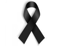 Lutto a Sala Consilina. È morto l'ex Sindaco Alfonso Vocca