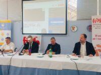 Disabilità senza barriere. FISH Campania rinnova le cariche sociali e riflette sulle fragilità del sistema