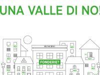 """""""Una Valle di NO!"""". Domani 20 paesi mobilitati in una protesta contro le Fonderie Pisano a Buccino"""