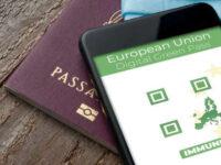 Green Pass. Draghi firma il Decreto, dal 1° luglio valido in tutta Europa. Ecco come funziona