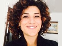 """Donne e impresa, intervista a Laura Manzolillo.""""Oggi il mondo femminile vive una discriminazione più pericolosa rispetto al passato"""""""