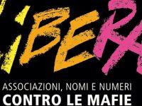 Ambiente. Libera Basilicata si costituisce parte civile nel processo contro la multinazionale ENI