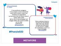 """Sicurezza in Rete. Menzione speciale dal MIUR al """"Pisacane"""" di Padula per """"Safer Internet Stories"""""""