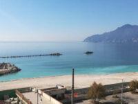 """""""Il mare è di tutti! Salerno città dei diritti negati"""". Il Codacons chiede provvedimenti al Prefetto"""