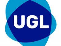 Infortuni sul lavoro. UGL Campania chiede incontro con De Luca per dire basta alle morti bianche