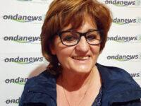 """Donne e impresa. Intervista a Margherita Marra: """"Bisogna saper reagire alla difficoltà, le donne hanno una marcia in più"""""""