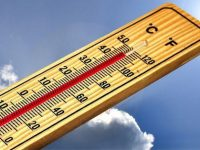 Ondata di calore in Campania a partire da domani. Avviso di criticità dalla Protezione civile