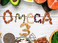 Farmacia 3.0: gli effetti benefici degli omega 3 – rubrica a cura del dott. Alberto Di Muria