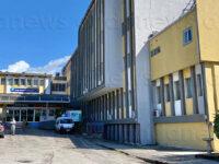 """""""L'ospedale di Battipaglia necessita di personale per scongiurare la chiusura di alcuni reparti"""". L'appello del M5S"""