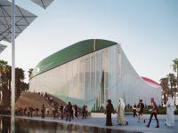 Expo Dubai. Dal 3 al 7 luglio in Basilicata le riprese di Salvatores per il Padiglione Italia