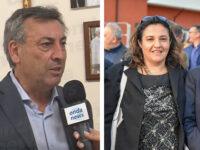 Tensione politica a Padula. Imparato revoca le deleghe al vicesindaco Michela Cimino
