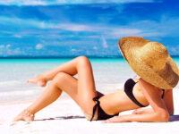 """""""In salute: consigli utili"""". Perchè il mare stanca? Gli accorgimenti da adottare in spiaggia"""