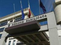 Facoltà di Medicina in Basilicata, un altro passo avanti. La Regione prende atto dell'Accordo di programma