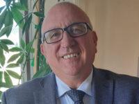 Parco Nazionale. Romano Gregorio riconfermato Direttore per il prossimo quinquennio
