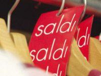Basilicata. Stop al divieto delle vendite promozionali prima dei saldi estivi