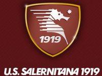 """Salernitana. La preoccupazione di De Luca: """"Siano rispettati i valori sportivi"""""""