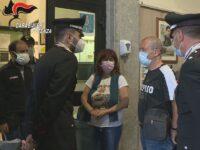 Giovane scomparso da Rovigo da oltre due mesi, ritrovato dai Carabinieri a Lauria