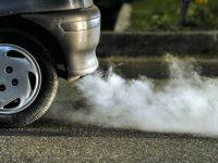 Emergenza smog a Salerno. Per Legambiente e Fiab una situazione che poteva essere evitata