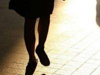 Minaccia e pedina l'ex nonostante il divieto di avvicinamento. 43enne in manette a Potenza